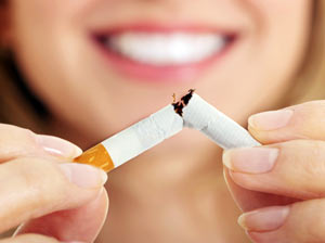 eye health smoking carlsbad